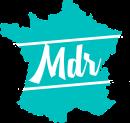 france-mdr