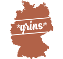 germany-grins