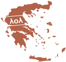 greece-lol