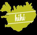 iceland-hihi