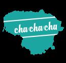 lithuania-cha-cha-cha