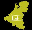 netherlands-belgium-lol