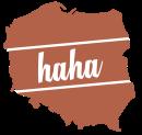 poland-haha