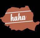 romania-haha