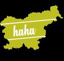 slovenia-hehe