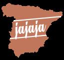 spain-jajaja
