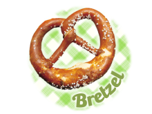 germany-bretzel
