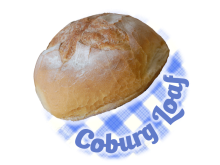 united-kingdom-coburg-loaf