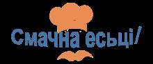 belarus-%d1%81%d0%bc%d0%b0%d1%87%d0%bd%d0%b0-%d0%b5%d1%81%d1%8c%d1%86%d1%96