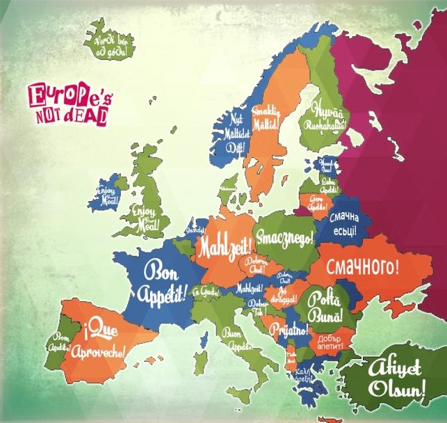 european-bon-appetit