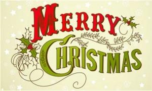 match-merry-christmas